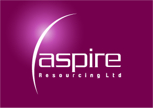 Aspire Resourcing